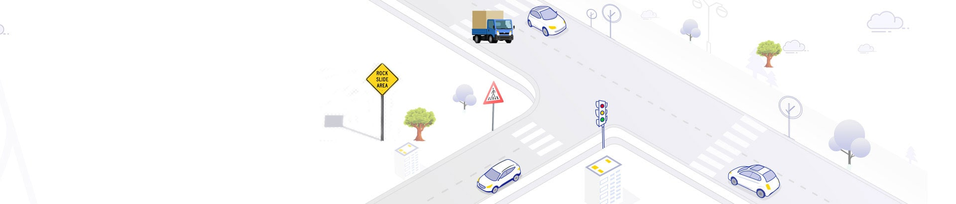 Driver Theory Test